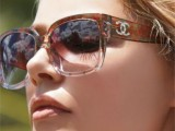 15 Stylish Square Sunglasses For This Season10