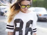 15 Stylish Square Sunglasses For This Season12