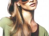 15 Stylish Square Sunglasses For This Season15