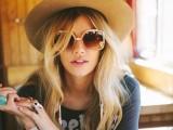 15 Stylish Square Sunglasses For This Season6