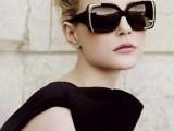 15 Stylish Square Sunglasses For This Season7