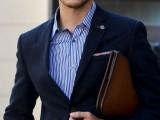 15 Trendy Mirrored Sunglasses For Men14