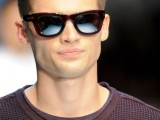 15 Trendy Mirrored Sunglasses For Men8