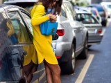 15-awesome-summer-date-night-outfits-to-impress-13