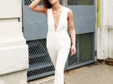 15-awesome-summer-date-night-outfits-to-impress-14