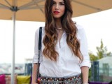 15-awesome-summer-date-night-outfits-to-impress-15