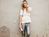15-awesome-summer-date-night-outfits-to-impress-2