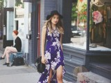 15-awesome-summer-date-night-outfits-to-impress-4