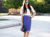 15-awesome-summer-date-night-outfits-to-impress-8
