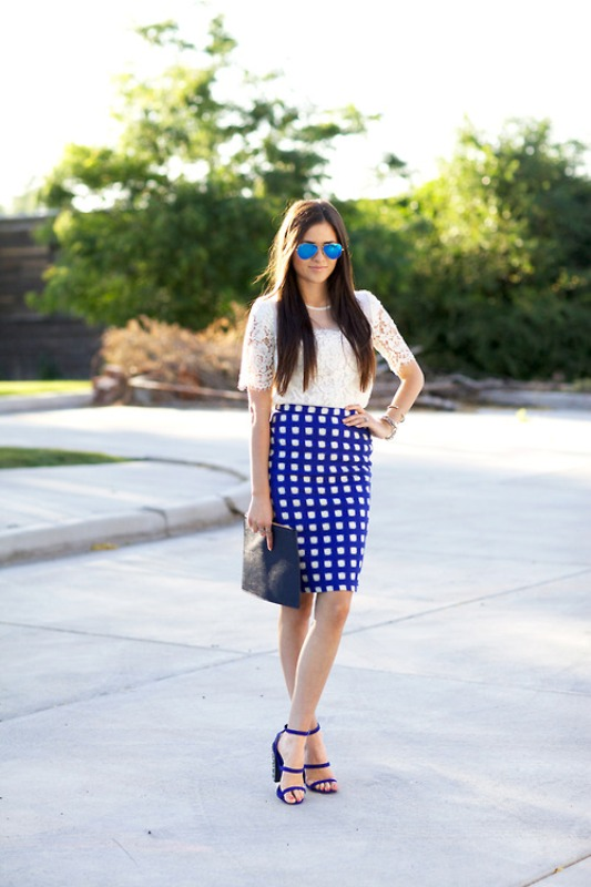 Picture Of awesome summer date night outfits to impress  8