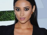 15-best-makeup-ideas-for-brown-eyes-11