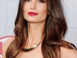 15-best-makeup-ideas-for-brown-eyes-3