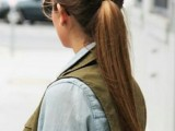 15-chic-and-easy-windy-weather-hairdos-3