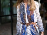 15-chic-belted-scarf-trend-to-try-this-fall-and-winter-1