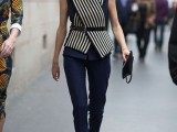 15-chic-belted-scarf-trend-to-try-this-fall-and-winter-10
