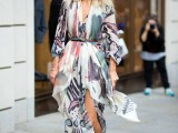 15-chic-belted-scarf-trend-to-try-this-fall-and-winter-11