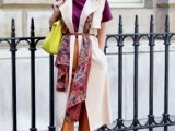 15-chic-belted-scarf-trend-to-try-this-fall-and-winter-12