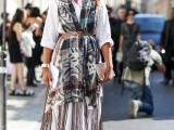 15-chic-belted-scarf-trend-to-try-this-fall-and-winter-13