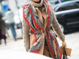 15-chic-belted-scarf-trend-to-try-this-fall-and-winter-14