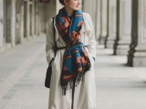 15-chic-belted-scarf-trend-to-try-this-fall-and-winter-2