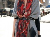 15-chic-belted-scarf-trend-to-try-this-fall-and-winter-3