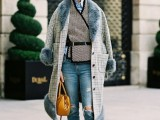 15-chic-belted-scarf-trend-to-try-this-fall-and-winter-5