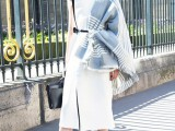 15-chic-belted-scarf-trend-to-try-this-fall-and-winter-6