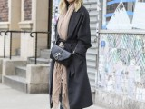 15-chic-belted-scarf-trend-to-try-this-fall-and-winter-7