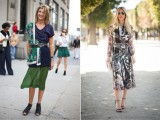 15-chic-belted-scarf-trend-to-try-this-fall-and-winter-8