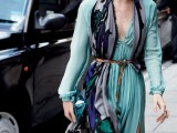 15-chic-belted-scarf-trend-to-try-this-fall-and-winter-9