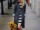 15-chic-ways-to-wear-rain-boots-this-fall-1