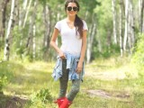 15-chic-ways-to-wear-rain-boots-this-fall-10