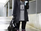 15-chic-ways-to-wear-rain-boots-this-fall-12