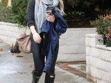 15-chic-ways-to-wear-rain-boots-this-fall-14