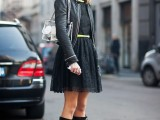 15-chic-ways-to-wear-rain-boots-this-fall-2