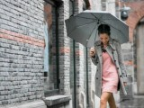 15-chic-ways-to-wear-rain-boots-this-fall-3