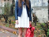 15-chic-ways-to-wear-rain-boots-this-fall-4