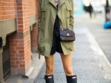 15-chic-ways-to-wear-rain-boots-this-fall-5