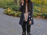 15-chic-ways-to-wear-rain-boots-this-fall-6