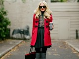 15-chic-ways-to-wear-rain-boots-this-fall-8