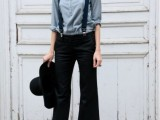 15-cool-looks-with-suspenders-to-love-and-recreate-now-1