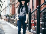 15-cool-looks-with-suspenders-to-love-and-recreate-now-12
