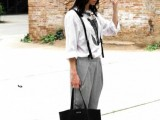 15-cool-looks-with-suspenders-to-love-and-recreate-now-13