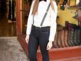 15-cool-looks-with-suspenders-to-love-and-recreate-now-14