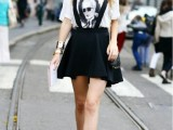 15-cool-looks-with-suspenders-to-love-and-recreate-now-2