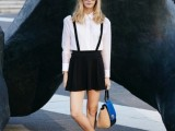 15-cool-looks-with-suspenders-to-love-and-recreate-now-4