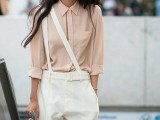 15-cool-looks-with-suspenders-to-love-and-recreate-now-6