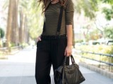 15-cool-looks-with-suspenders-to-love-and-recreate-now-7
