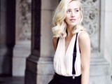 15-cool-looks-with-suspenders-to-love-and-recreate-now-9