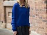 15-cool-ways-to-style-a-simple-sweater-for-spring-11